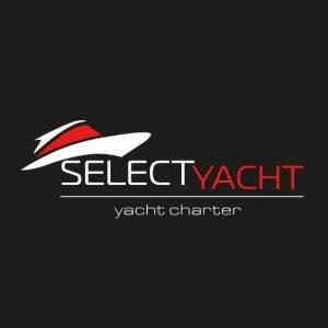 Select yacht